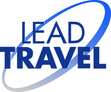 LEAD TRAVEL
